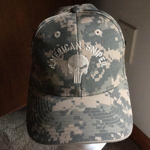 Other - American sniper cap